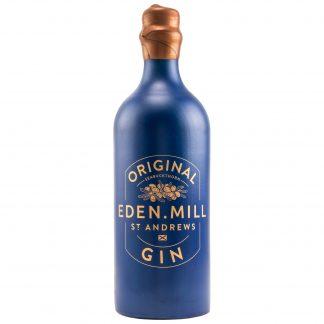 Eden Mill Original