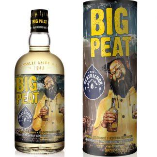 Big-Peat-Peatrichor