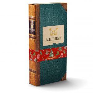 Adventskalender-A.H.-Riise