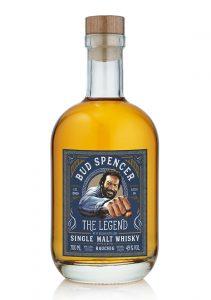 Bud-Spencer-The-Legend-rauchig