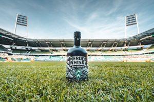 Werder Whisky Stadion